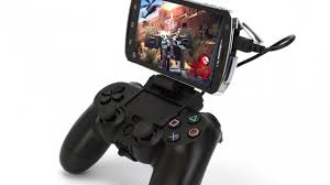 PS4 Remote Play Feature Might Be ing To iOS and Android