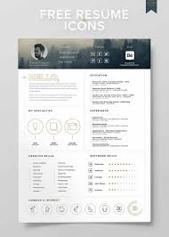 15+ Resume Design Ideas, Inspirations & Templates【How-to Tutorial】 70 Welldesigned Resume Examples For Your Inspiration Piktochart 5 Best Templates Word Of 2019 Stand Out Shop Editable Template Curriculum Vitae Cv Layout Free You Can Download Quickly Novorsum 12 Tips On How To Stand Out Easil Top 14 In Also Great For Format Pdf Gradient Style Modern 2 Page Creative Downloads Bestselling Bundle The Bbara Rb Design Selling Resumecv 10 73764 Office Cover Letter