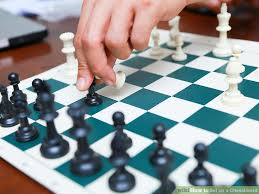 Image Titled Set Up A Chessboard Step 10