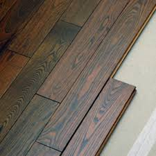 The Pros And Cons Of Engineered Hardwood Laminate