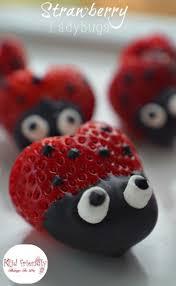 Disney Fairy Garden Decor by Best 25 Fairy Cupcakes Ideas On Pinterest Mushroom Cupcakes