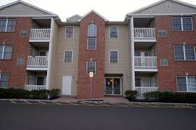 2 Bedroom Apartments In Linden Nj For 950 by 555 Grant St 303 Linden Nj 07036 Recently Sold Trulia