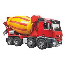 BRUDER MB AROCS Cement Mixer Truck 03654 | EBay Concrete Mixer Toy Truck Ozinga Store Bruder Mx 5000 Heavy Duty Cement Missing Parts Truck Cstruction Company Mixer Mercedes Benz Bruder Scania Rseries 116 Scale 03554 New 1836114101 Man Tga City Hobbies And Toys 3554 Commercial Garbage Collection Tgs Rear Loading Mack Granite 02814 Kids Play New Ean 4001702037109 Man Tgs Mack 116th Mb Arocs By