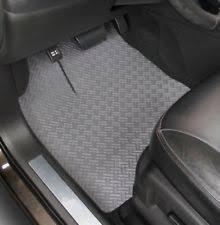 Weathertech Floor Mats Amazonca by Floor Mats U0026 Carpets For Nissan Versa Note Ebay