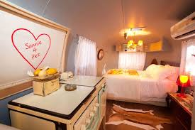 100 Trailer Park Daddy Themed Bedroom Old Mac Luxury In South