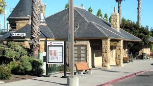 Palo Alto Caltrain Bathroom by Strange Incident At Caltrain Station Ends In An Arrest U2013 Palo Alto