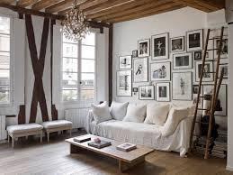 100 Parisian Interior LIBERTYN Interiors