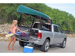 Dee Zee Invis-A-Rack Cargo Rack - SharpTruck.com Bodyarmor4x4com Off Road Vehicle Accsories Bumpers Roof Ford Ranger Pickup Truck 19982012 Smline Ii Load Bed Rack Gladiator Cargo Net Heavyduty Pickup T6 2012current Kit By Front 8 Best Tailgate Accsories And Carriers For Your Rt102 Cchannel Track Systems Stay Thule Podium Square Bar Fiberglass Pcamper Smittybilt Defender And Offroad Led Bars Install Dee Zee Invisarack Sharptruckcom Handmade My 2017 Ram 1500 I Trac Pro2 Adjustable