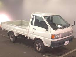 Japanese Used Cars Exporter | Dealer Trader Auction | Cars SUV ... Replacing Mirrors With Cameras A View Of The Future Used Car Dealer In Kissimmee Tampa Orlando Miami Fl Central 53 Elegant Pickup Truck Trader Diesel Dig Mitsubishi Canter Car Carrier Yokohama Trading Co Ltd Were Fileford Thames Mk 2 1965 29121603152jpg Wikimedia Rv San Diego And Van Best Vintage Trucks Pinterest Ford Trucks And Food Showroom Marketplace Cool Blue Second Hand For Sale Uk Walker Movements Virginia Inventory Enterprises Inc 20 Inspirational Photo New Cars Wallpaper 2018 Titan Xd Fullsize Design Nissan Usa