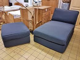 secondhand möbel schlafzimmer küchen und mehr trö