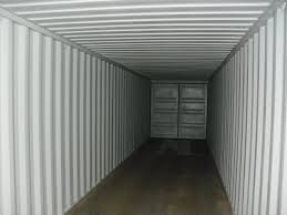 100 Shipping Container Floors New 40ft Storage For Sale From Only 2000