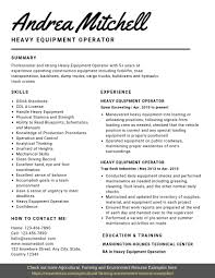 Heavy Equipment Operator Resume Example 10 Cover Letter For Machine Operator Resume Samples Leading Professional Heavy Equipment Operator Cover Letter Cstruction Sample Machine Luxury Functional Examples For What Makes Good School Students Kyani Vimeo How To Write A And Templates Visualcv Cnc 17 Awesome 910 Excavator Resume Soft555com Create My Professional Mover Prettier Heavy Outline Structure Literary Analysis Essaypdf Equipment