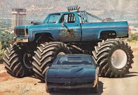 Pin By Aaron Swink On Vintage Monster Trucks | Pinterest | Monster ... Offroad Events Saint Jo Texas Rednecks With Paychecks Powerful Trucks Put On Quite A Show At Redneck Tug O War Competion Pickup Trucks Wning At Everything Page 2 Truckdomeus Family Vehicle Might Have To Do This One Day Its Uecountry Liftedtruck Chevy Luckless Life Quotes Memes Old Lifted Chevy Lovely Sweet 4wd 44 Short Bed Badd Boyz Off Road Chevrolet Bloodline By Rlkitterman On Dfws Heaven Monster Truck Wrap Skinzwraps Large Pickup Stuff Like Hearse Wiki Fandom Powered Wikia 2018 Gone Wild Spring Break At The Mud Park Livin The Ultimate Rv For In All Of Us Earthroamer