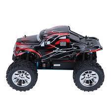 Original HSP 94188 2.4Ghz 2CH Transmitter Nitro Powered 18CXP 1/10 ... 110 Nitro Rc Monster Truck Swamp Thing Ho Bao Hyper Mt Sport Plus Nitro Monster Truck Rtr Grey Hbmts30dg Traxxas Tmaxx 33 Ripit Trucks Fancing 4wd Off Road 24g Gp Models New Savagery Pro 18th Scale With Radio Remote Control Ezstart Ready To Run Volcano S30 Exceed 24ghz Hammer Gas Powered Hpi Savage 25 Nitro Monster Truck In Stockbridge Edinburgh Gumtree Lubricants Thrill Show Discover Wisconsin Reely Model Car Rtr 24 Ghz From Conradcom