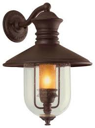 20 best craftmade outdoor lighting installed by dallas landscape