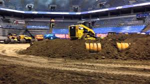 Monster Jam Dirt Dump - YouTube Monster Jam Truck Tour Providence Tickets Na At Dunkin Sthub Milwaukee Dune Buggies 2015 Youtube The Ultimate Take An Inside Look Grave Digger Delivers Energy To Valley Wi 2016 Bmo Harris Bradley Center Blog Archives Announces Driver Changes For 2013 Season Trend News More Trucks Wiki Fandom Powered By Wikia 142 Best Trucks Images On Pinterest Jam Big