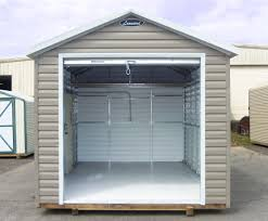 Shed Design Plans 8x10 by Metal Storage Sheds U0026 Metal Buildings Leonard Buildings U0026 Truck