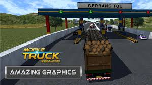 100 Truck Simulation Games Mobile Simulator For Android APK Download
