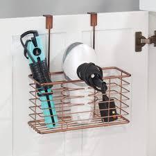 zur fön aufbewahrung im badezimmer mdesign fönhalter zur