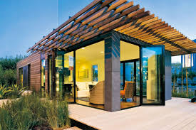 Prefab Container Home | Container House Design Mesmerizing Diy Shipping Container Home Blog Pics Design Ideas Architectures Best Modern Homes Hybrid Storage Container House Grand Designs Youtube 11 Tips You Need To Know Before Building A Inhabitat Green Innovation Designer Of Good House Designs Live Trendy Uber Plans Fascating Prefab Australia Pictures 1000 About On Pinterest