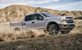 The Ties That Still Bind Ford, Land Rover -- Engines