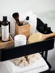 bathroom storage badezimmer lagerung badezimmer