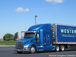 The World's Best Photos Of Refrigerated And Trucking - Flickr Hive Mind Michael Most Trucking Services Home West Coast Carriers Utility Trailer Manufacturing Builds Its 2500th Reefer In Universal Truckload Validated Refrigerated Logistics Midwest Express Inc Top 10 Companies Best Image Truck Kusaboshicom History Altl Survey Regional Fleets Still Slow To Adopt Elds Freight All Kinds Rwh Oakwood Ga Rays Photos Wel De Pere Wi Refrigerated Shipping Company Prosport