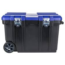 Kobalt Tool Boxs Lowes Shop In Aluminum Truck Tool Box At Tool ... Truck Bed Tool Boxes Autozone In Peculiar A Toolbox Amazoncom Better Built 62012329 Box Automotive Shop At Lowescom Damar Trudeck Toyota Tundra 07 Current 95875 Ideal Uws Cross Dewalt Tough Chest 38 In 63 Gal Mobile Boxdwst38000 The Kobalt Boxs Lowes Alinum At Appealing Pickup Accsories Trucks Modification Stuff
