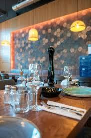 mülheim restaurant thema öffnet in kürze im stadtquartier