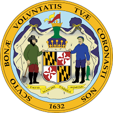 Maryland General Assembly Wikipedia