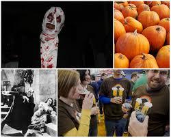 Books About Smashing Pumpkins by Halloween Pumpkin Smashing Brewers Fest U0026 Portland Beer Week 12