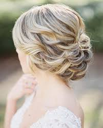 Such An Updo Will Stay Perfect All Day Long Even If Its Snowy