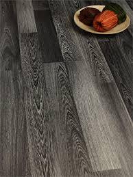 fabulous black and white laminate flooring 3 places to buy black