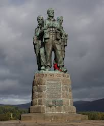 Britains Most Decorated Soldier Ever by British Commandos Wikipedia