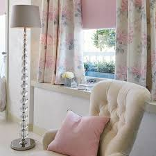 Ashley Furniture Tiffany Lamps by Selby Floor Lamp Lighting Pinterest Floor Lamp Laura Ashley