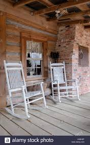 Old Fashioned White Rocking Chairs On The Front Porch Of An ... Lovely Wood Rocking Chair On Front Porch Stock Photo Image Pretty Redhead Country Girl Nor Vector Exterior Background Veranda Facade Empty Archive By Category Farmhouse Hometeriordesigninfo For And Kids Room Ideas 30 Gorgeous Inviting Style Decorating New Outdoor Fniture Navy Idea Landscape Country Porch Porches Decks And Verandas Relax Traditional Southern Style Front With Rocking Vertical Color Image Of Chairs Sitting On A White Rockers The