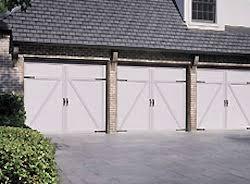 Albuquerque Garage Doors