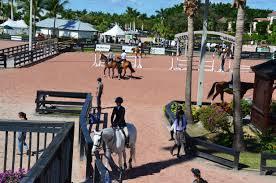 100 Wellington Equestrian Club Must Visit FL The Winter Capital