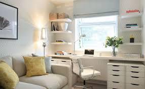 kreative wohnzimmer schreibtisch ideen wohnzimmer