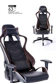 Ak Rocker Gaming Chair by Dxracer Gaming Chair Walmart Best Chairs Gallery
