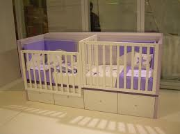 idée déco chambre bébé à faire soi même maison a finir soi meme decoration faire soi meme design