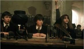 regarder harry potter et la chambre des secrets en 5 raisons de regarder harry potter à l école des sorciers ce soir