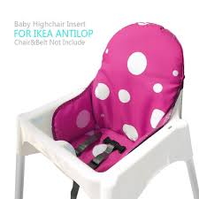 Highchair Insert Cushion Baby: Buy Online From Fishpond.com.au Hauck Alpha Highchair Pad Deluxe Melange Charcoal Baby And Child Ikea High Chair Cover Ikea Antilop Cushion Etsy Childhome Evolu 2 Neoprene Seat Cushion Box Oxo Tot Sprout High Chair New Cushion Set Baby Amazoncom Asunflower High Chair Soft Cotton Wooden Pads Best Home Decoration Detail Feedback Questions About Rainbow Stroller Cover Leander Highchair Ensure Security With A Blue 3 In 1 With Play Table Harness Keekaroo Height Right Infant Insert Tray Klmmig Supporting Greyyellow 55 Badger Basket Embassy Wood