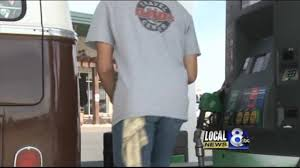 DAD's Truck Stop Goes Old School With Full Service - KIFI 50 To 70 Red Dragon Outlet Fireworks Truck Stop Waco Tx News 2017 The Yellow Pine Times Template Gallery Idaho Falls Id 88gmctrucks Never Ending 88 Gmc Build Thread Page 6 Dads Bar And Grill Daduv Places Directory Doug Andrus Murdered Out 5500 Dodge Cummins Diesel Forum 15 Tree Farm