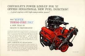 1957 Chevy Engine Diagram - DIY Wiring Diagrams • Chevrolet Silverados New Fourcylinder Engine Delivers Smooth Power Chevy Truck Engine Sizes New Silverado 1500 2016 Motor 1954 Diagram Wiring Portal 1964 Diagrams Vin Decoder Chart Liveable Size Lookeyes 2019 Vs Ram Specs Comparison The 2011 Hd Fullsize Aotribute May Emerge As Fuel Efficiency Leader Reaper Affordable A Hp F Svt Competitor Lineup Pippen Company