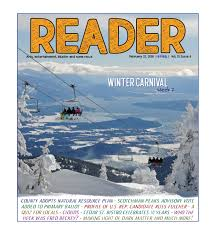 Reader February 22 2018 By Keokee :: Media + Marketing - Issuu