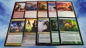 Deck Built Around Ashiok Nightmare Weaver by Post Your Pimp Decks Here Commander Edh The Game Mtg