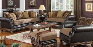 Walmart Sectional Sleeper Sofa by Futon Walmart Sofas Discount Sectional Sleeper Sofa Discount