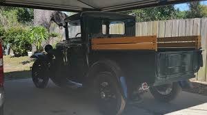 1930 Ford Model A 400 For Sale Near PLANT CITY, Florida 33567 ... Model A Pickup Trucks Present 1930 Ford Truck For Sale Amusing Rhautostrachcom Ford Aa For Rebuilt Engine Vintage Truck Sale 400 Near Plant City Florida 33567 1933 Custom Hot Rod By Auto Europa Naples Matchless Aas Built Aa Trucks In Hemmings Daily Curbside Classic The Modern Is Born 1934 Pickup Plymouth Coupe Model Phaeton Restored Original And Restorable 194355 Mail Other 1238 Dyler Canopy 80475 Mcg