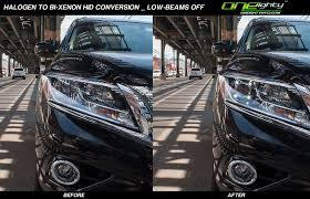 nissan pathfinder custom headlights 2013 nissan pathfin flickr